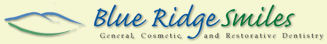 Blue Ridge Smiles: General, Cosmetic, and Restorative Dentistry - Martinsburg, WV