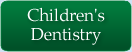 Children's Dentristry